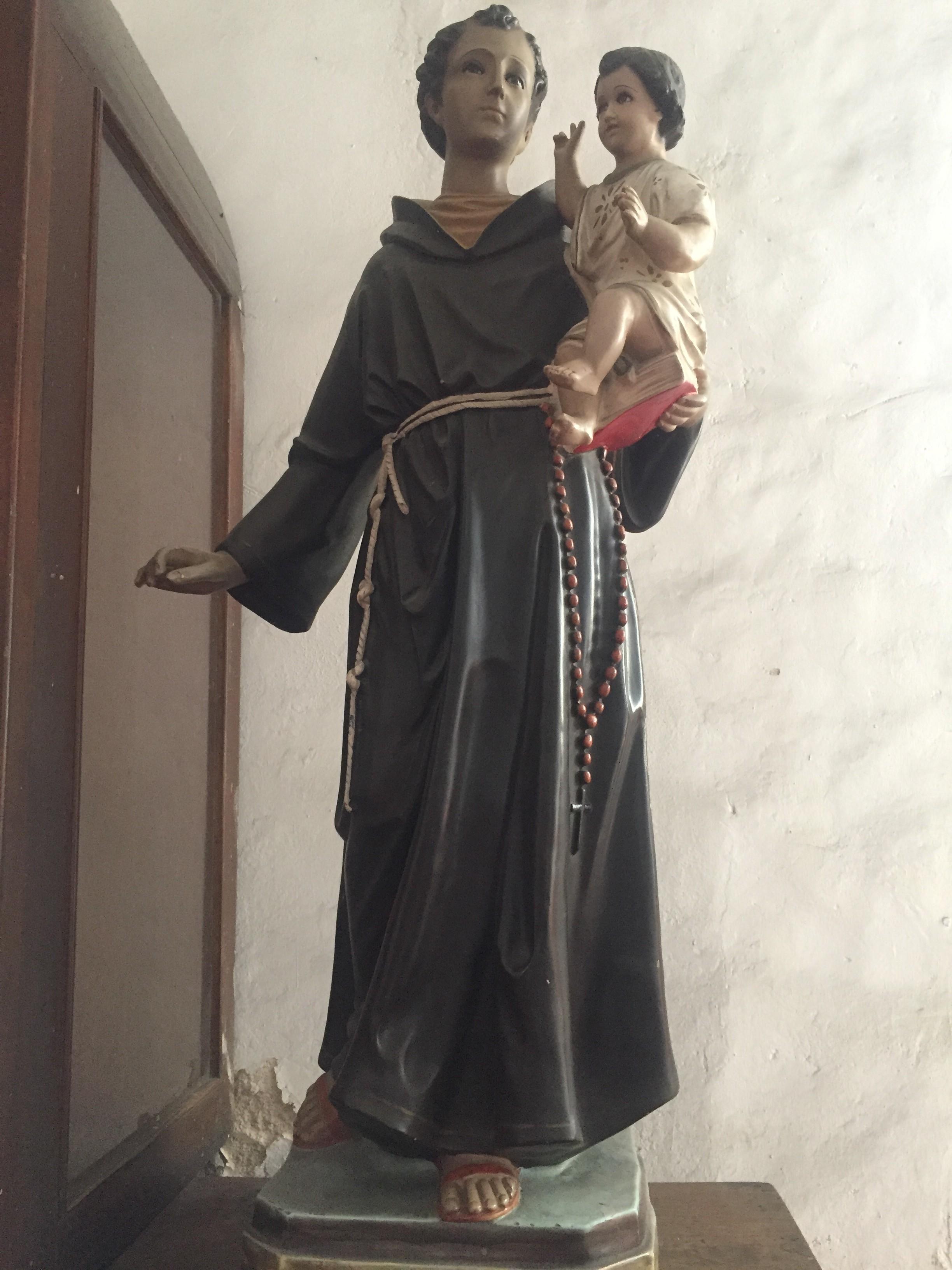 Imagem: Igreja de Mérida – Mérida – México
