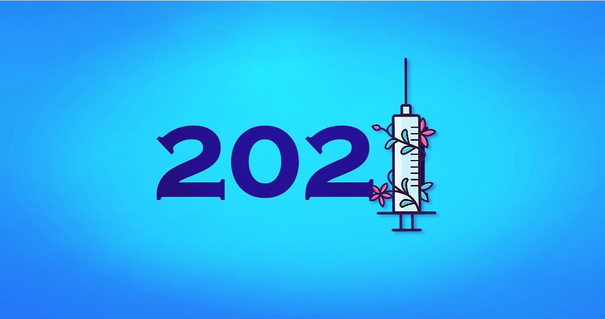 2020-12-30 16.58.12